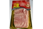 Bacon feliat 150 gr